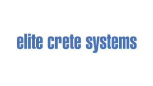 Logo Elite Crete Systems